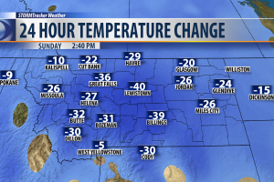 HD 24 HOUR TEMPERATURE CHANGE.png