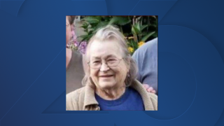 New search in Marinette County for woman missing since 2017
