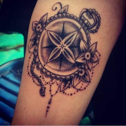 GALLERY: Show us your ink!