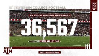 student_attendance.jpg