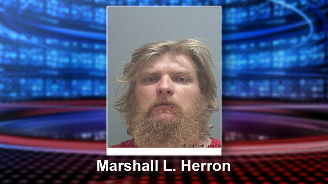 Police identify suspect, victim in fatal West Valley Cityshooting