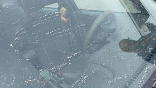 car dust.JPG