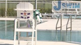 wptv-jcc-pool.jpg