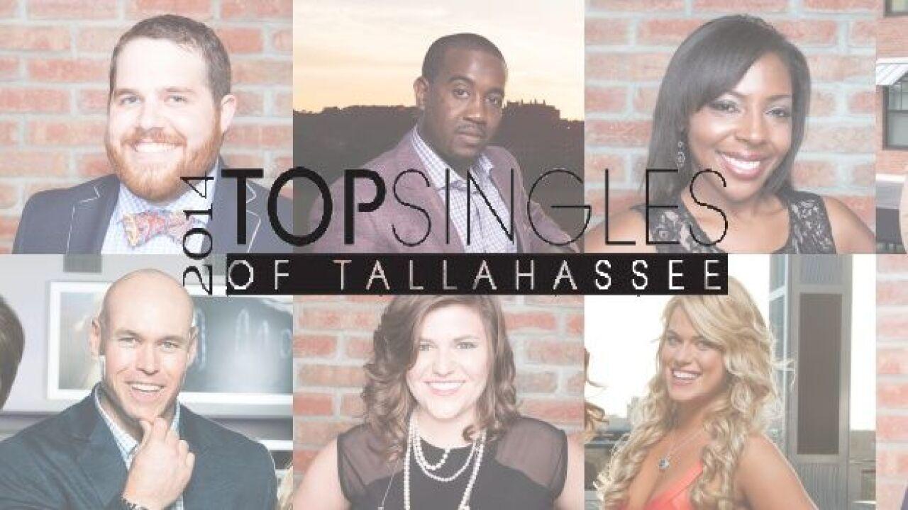 Tallahassee Top Singles on Sunrise