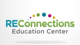 REConnections Education Center.jpg