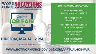 waco virtual job fair.png