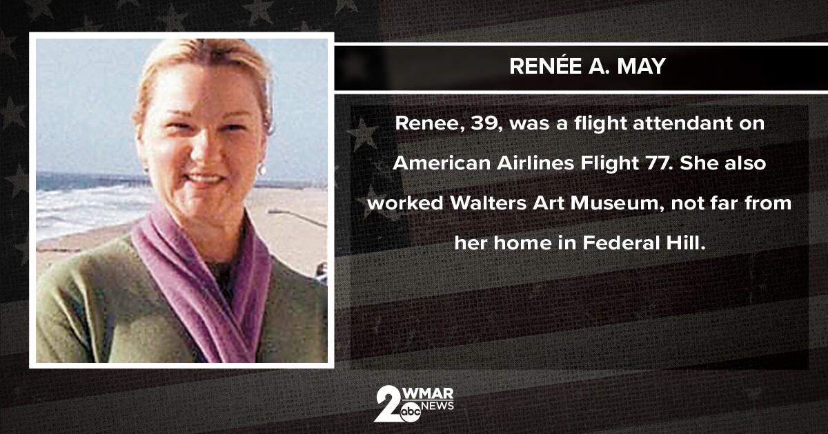 Renee A May .jpg