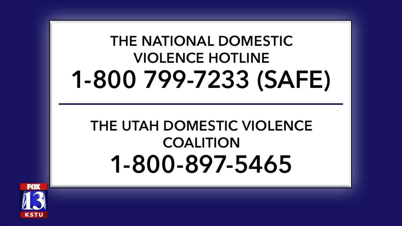 Utah man arrested for allegedly murdering Tinder date