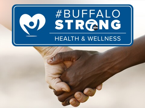 Buffalo-Strong-Health-Wellness-480x360.jpg