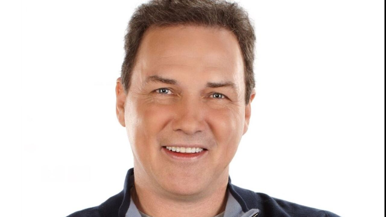 """Norm Macdonald, who starred in """"Saturday Night Live,"""" the movie """"Dirty Work,"""" the sitcom """"Norm"""" and the sports satire """"Sports Show,"""" is bringing his stand-up act to Tucson in November."""