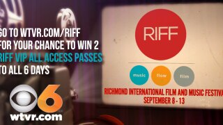 RIFF-Giveaway-ALL-ACCESS-1200x630.jpg