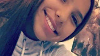 Rest area still focus of search for missing Hardin teen Selena Not Afraid