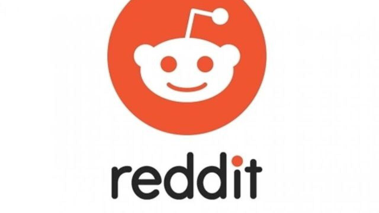 Men Find Specialized Suicide Support On Reddit