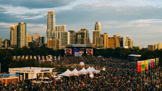 Experience  by Charles Reagan Hackleman for ACL Fest W2 2019 DSC_2199.JPG