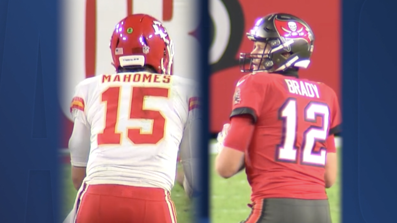 MAHOMES-BRADY-MATCHUP-SIDE-BY-SIDE.png