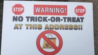 trick-or-treat warning in Georgia.JPG