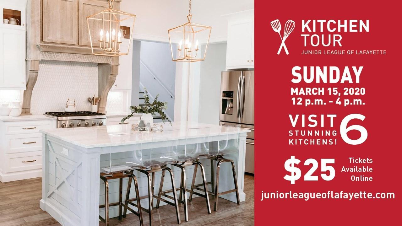 Junior League Kitchen Tours.jpg