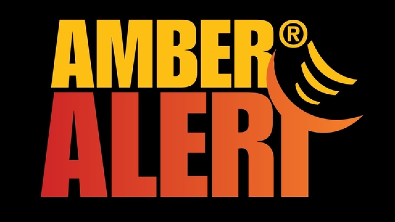 Amber Alert canceled for 9-year-old boy abducted by mother in Columbus