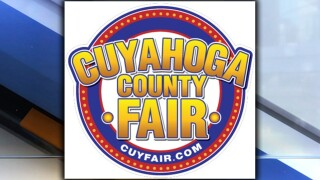Cuyahoga County Fair Logo.jpg