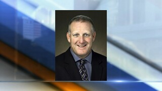 K-State hires North Dakota State's Chris Klieman as next head coach