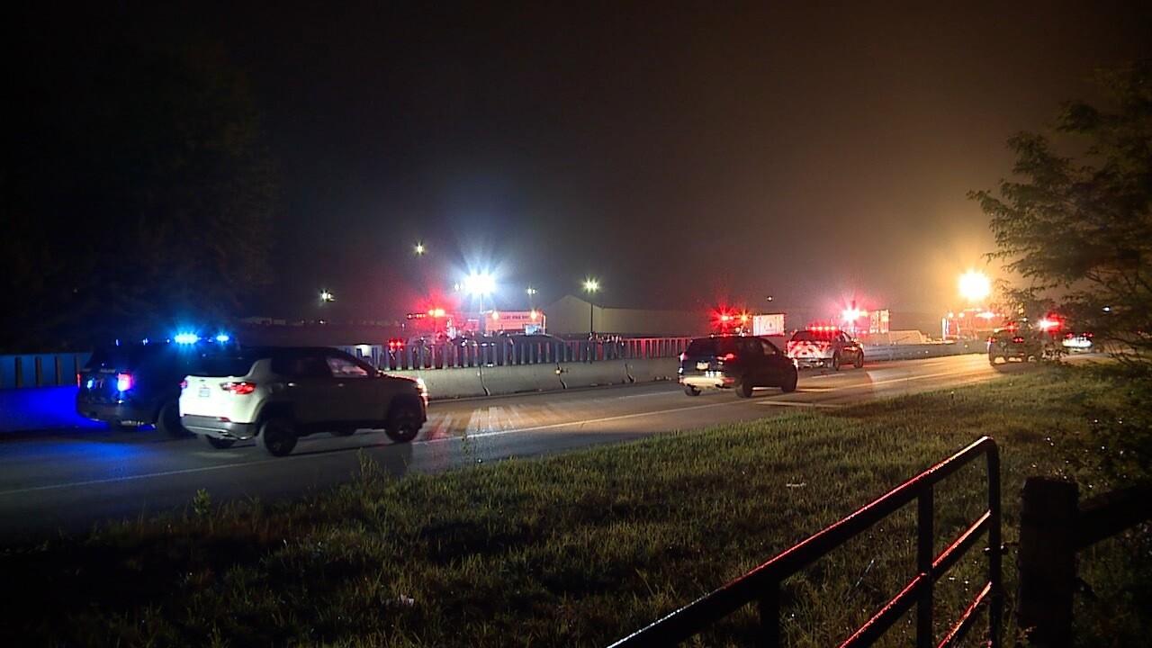 Route 8 Hudson crash.jpg