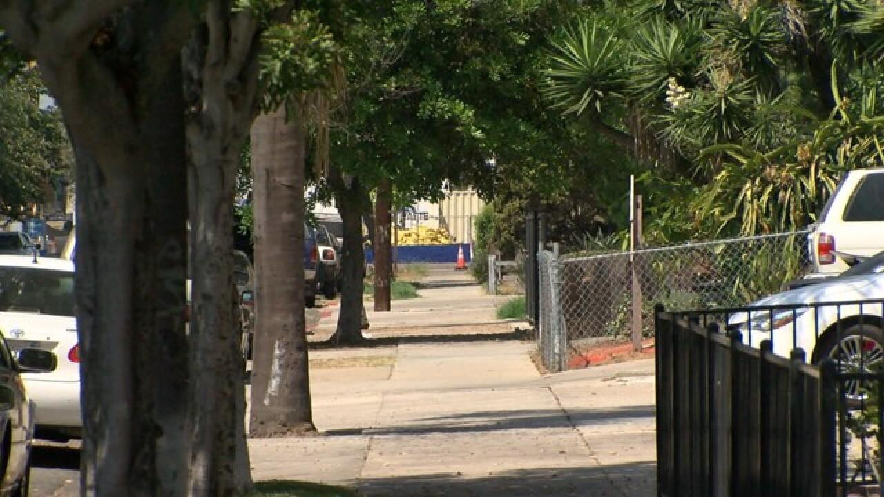 Thousands wait for San Diego rental assistance