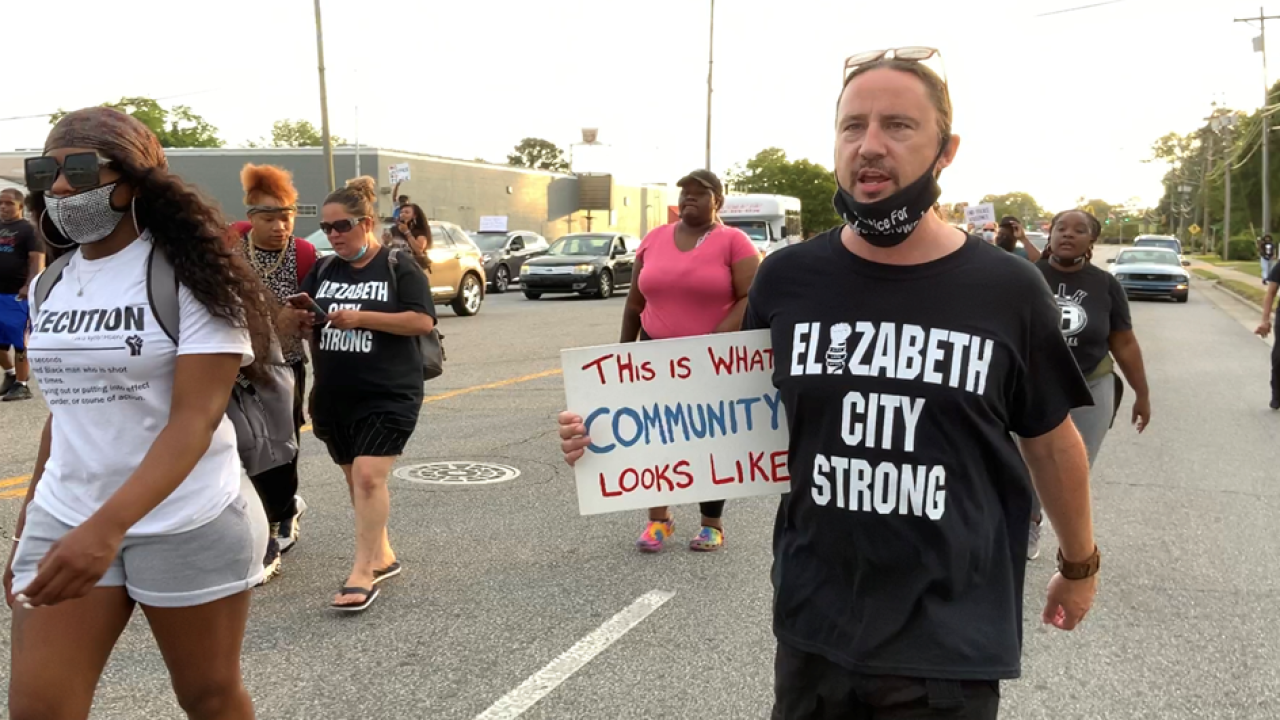 Elizabeth City protest (May 25) 2.PNG