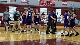 Butte, Hellgate boys pick up road wins in Helena