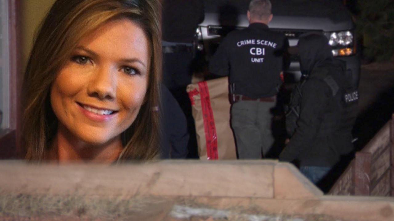kelsey-berreth-idaho-investigation.png