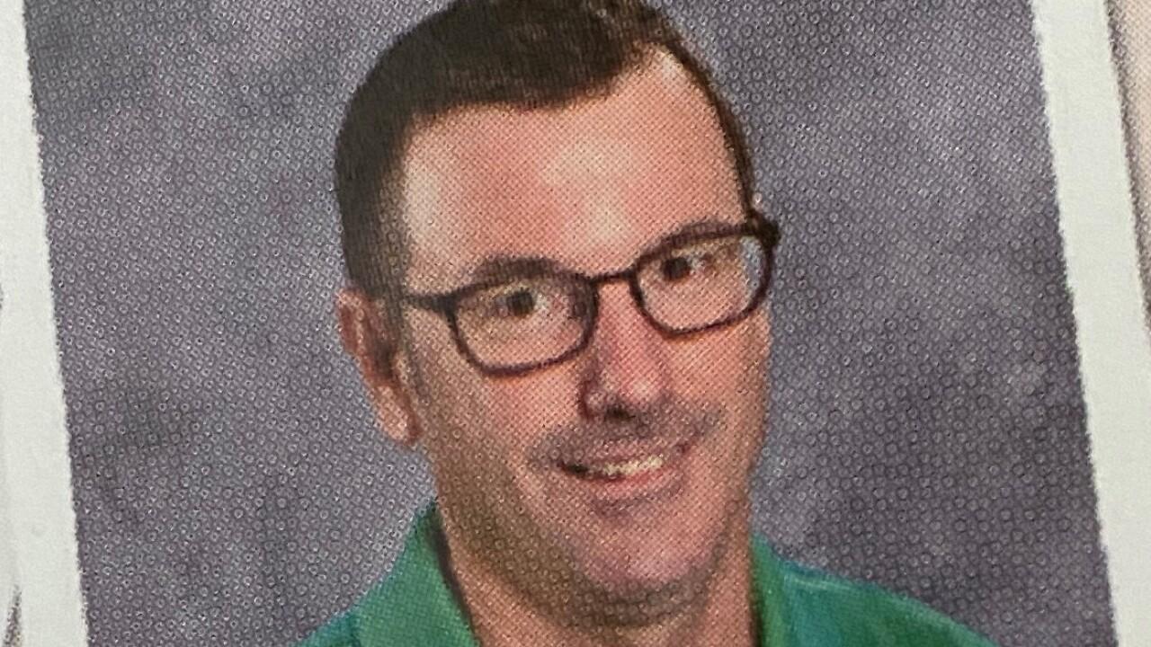 John Moglia Yearbook Photo.jpg