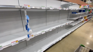 empty shelves.png