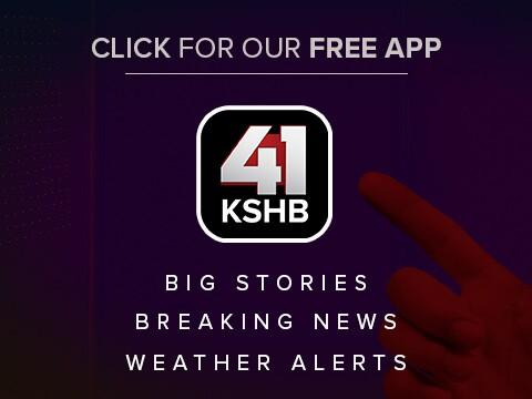 KSHB_WEB AD_Standard__GENERIC.jpg