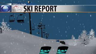 SKi Report 3-25-19