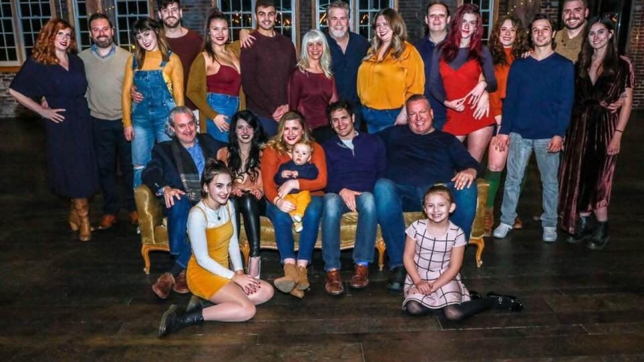 Lockwood family.JPG