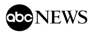 wptv-abc-news.jpg