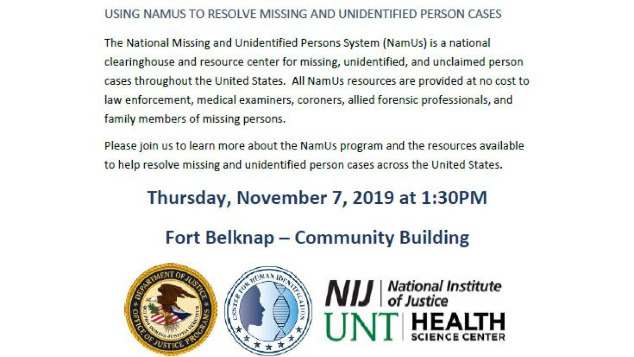 NamUs Fort Belknap.JPG
