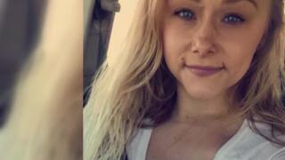 Bailey Boswell, Aubrey Trail charged with murder of Sydney Loofe
