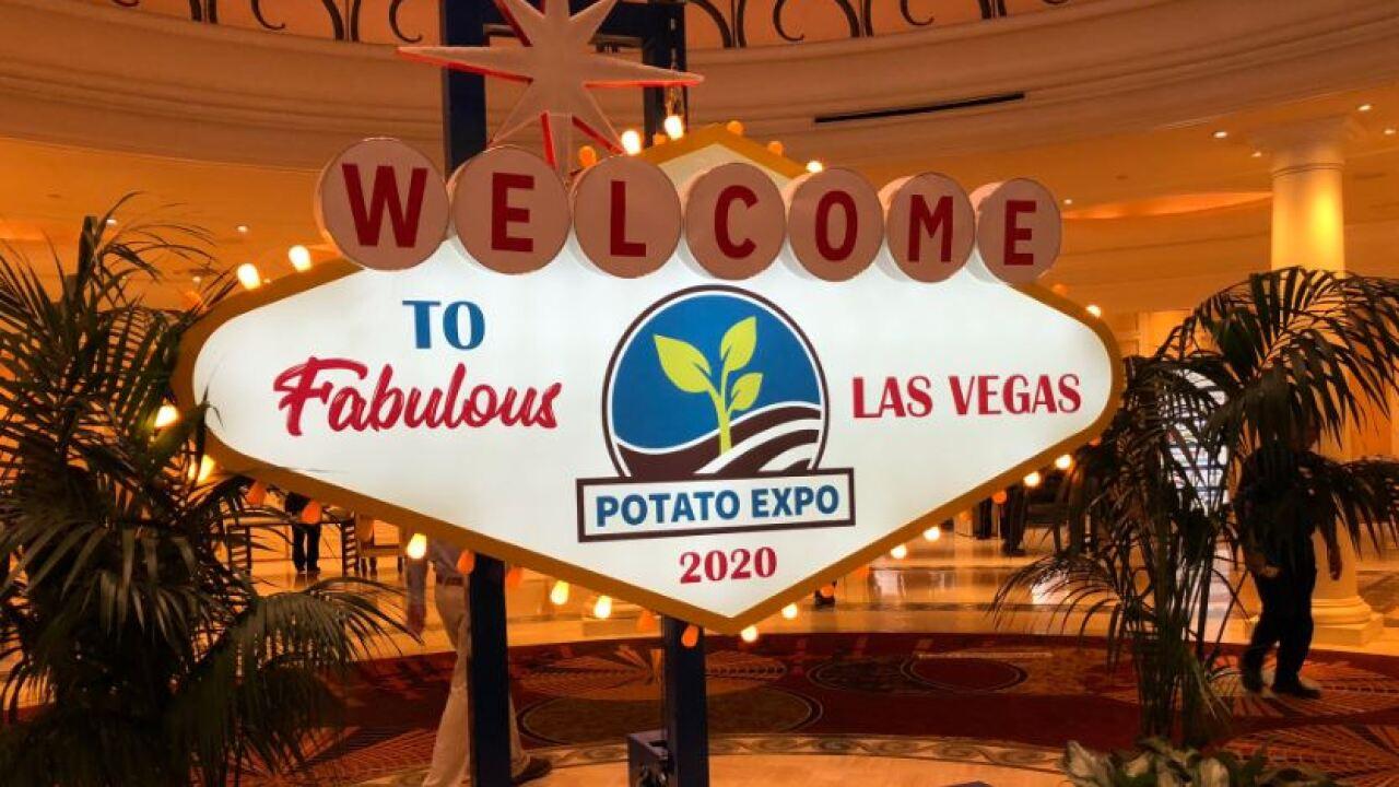 2020 Potato Expo.JPG