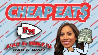 Cheap Eats Pat & Mike's.jpg