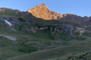 Wetterhorn Peak_Genn Gibbs
