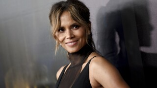 Halle Berry walks away from transgender role, following criticism