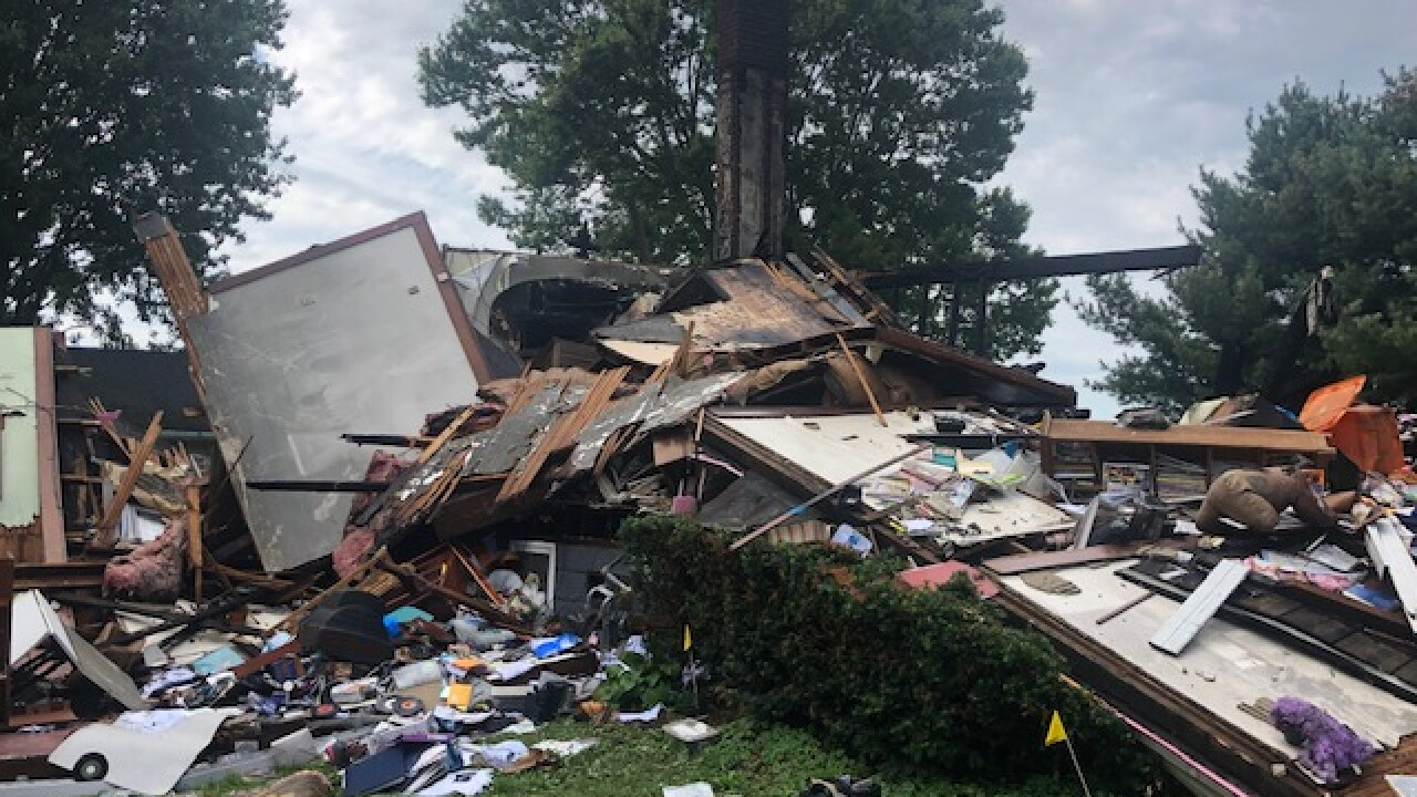 House explosion 3.jpg