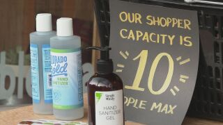 Small Business Saturday even more critical to local businesses during pandemic