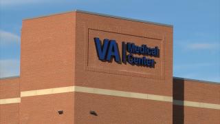 Montana VA Medical Center