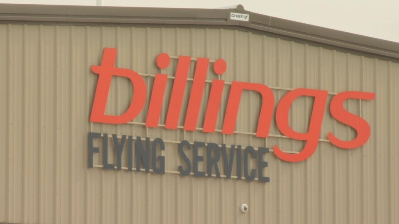 Billings flying Service.jpg