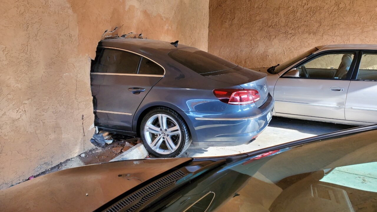 car crashed into building.jpeg