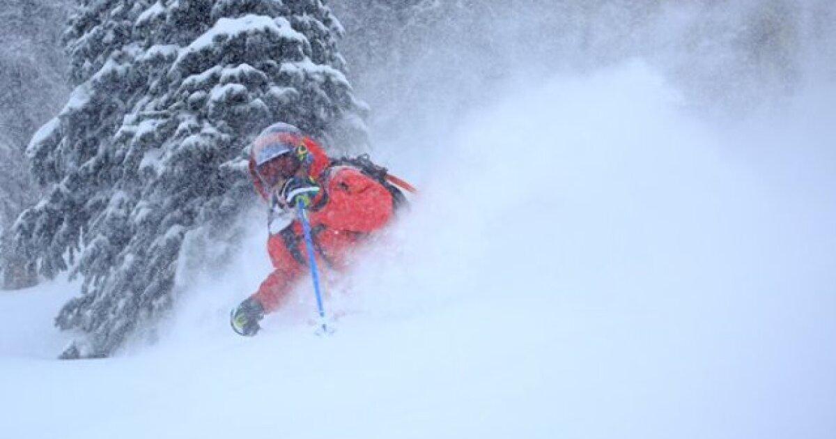 7 best things to do in Colorado this weekend, Jan. 17-19