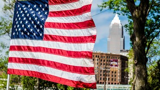 The best events during Labor Day weekend in Northeast Ohio