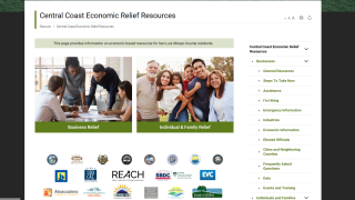 economic relief.PNG