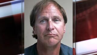 Nevada judge orders extradition of alleged 1984 Colorado hammer killer